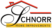 Jacksonville Sunrooms & Screen Enclosures – Schnorr Home Improvements